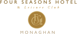 Four Seasons Hotel Monaghan
